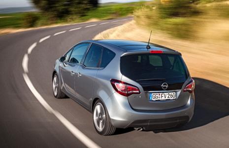 Opel 5_88478