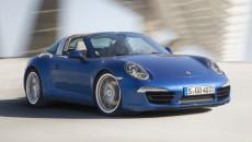 Podczas targów motoryzacyjnych NAIAS (North American International Auto Show) w Detroit Porsche […]