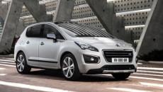 PSA Peugeot Citroën zajmuje aktualnie drugie miejsce w Europie pod względem sprzedaży […]