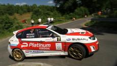 Firma Orlen Oil zakończyła trzyletni program wspierania kierowców rajdowych startujących w Rajdowych […]