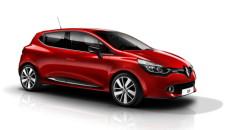 Renault Polska zakończyło loterie, w których do wygrania były Renault Clio i […]