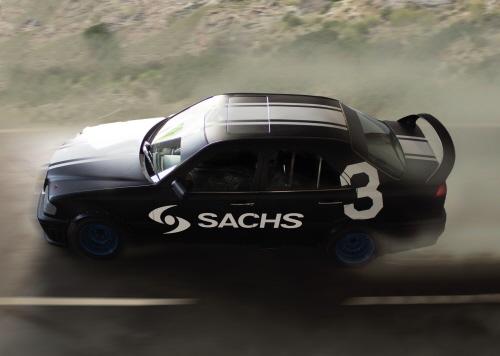 SACHS_214