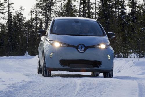 SJR-1_Renault