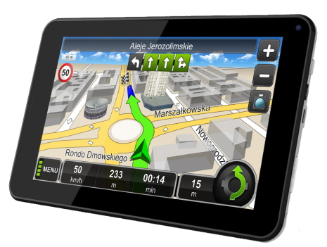 SmartTab3G 2