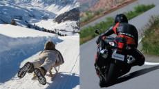 Autoryzowane serwisy motocyklowe Suzuki zapraszają na przygotowanie pojazdu do nowego sezonu już […]