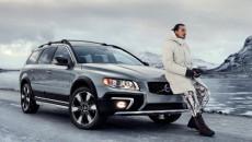 W kampanii Volvo wystąpił znany piłkarz – Zlatan Ibrahimovic. W spocie można […]