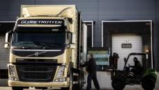 Aktywny Układ Kierowniczy Volvo jest ważnym osiągnięciem w dążeniu Volvo Trucks do […]