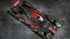 Już od 15 lat, Audi uczestniczy w najtrudniejszym na świecie wyścigu długodystansowym. […]