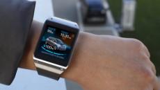 Samsung Electronics Co., Ltd. zaprezentowała ciekawą prezentację interaktywną, specjalnie przygotowaną na targi […]