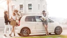 SEAT przedstawił limitowaną wersję modelu Mii by MANGO, zaprojektowaną wspólnie ze znaną […]