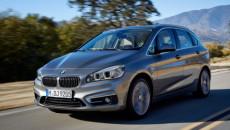 Prezentując kilka premier europejskich i światowych, BMW wykorzystuje tegoroczny salon samochodowy International […]