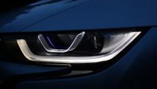 Od jesieni 2014 r. BMW będzie pierwszym na świecie producentem oferującym seryjny […]