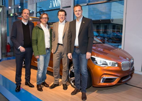 BMW 1_kada