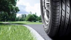 Rodzaj napędu, intensywność użytkowania auta, czy niewłaściwe ciśnienie, mogą wpływać na nierównomierne […]