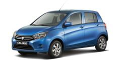 Celerio, najnowszy samochód miejski Suzuki, zadebiutuje na Międzynarodowym Salonie Samochodowym IAA w […]