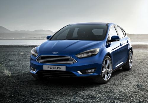 FordFocus-0