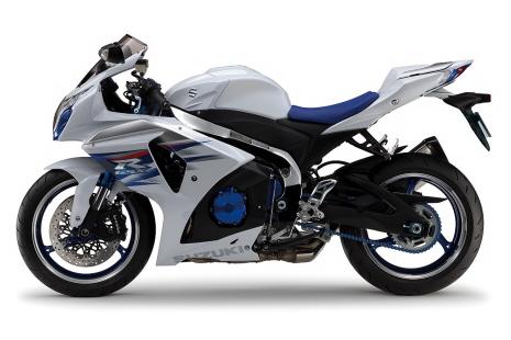 GSX-R1000_ 2