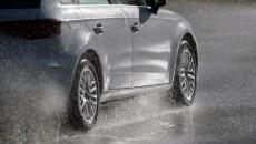 Nowa opona Michelin Alpin 5 powstała w odpowiedzi na zmiany klimatyczne w […]