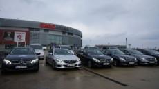W Ergo Arena w Sopocie trwają od wczoraj się Halowe Mistrzostwa Polski […]