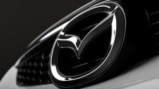 """Mazda ogłosiła nazwisko zwycięzcy pierwszej edycji konkursu """"Make Things Better"""" (Uczynić Świat […]"""