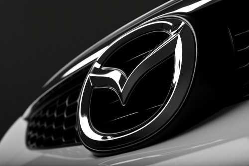 Mazda_CX9