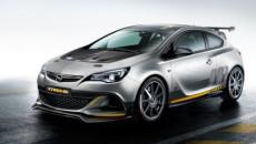 Opel Astra OPC EXTREME, który debiutuje podczas salonu samochodowego International de l'Automobile […]