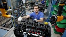 General Motors poinformowało ulokowaniu produkcji silników wysokoprężnych nowej generacji o średniej pojemności […]