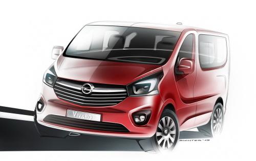 Opel_289935