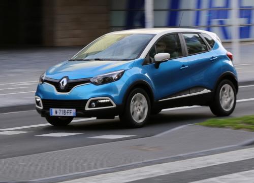Renault_4592