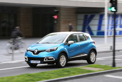 Renault_45946