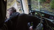 Z badań przeprowadzonych przez Volvo Trucks wynika, że ponad połowa europejskich kierowców […]