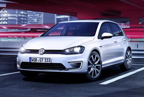 VW 0_GTE