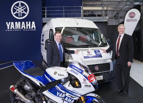 Yamaha_2