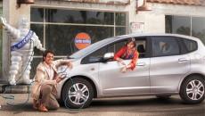 Psychologowie podkreślają, że młodzi ludzie to szczególna grupa kierowców, którą cechuje większa […]