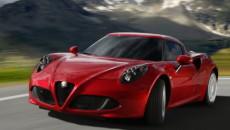 Kolekcja nagród i tytułów dla Alfy Romeo 4C została wzbogacona o nowe, […]