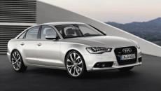 W amerykańskim programie testów zderzeniowych US NCAP, Audi A6 (zużycie paliwa w […]
