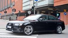 Audi poszerza swoją strategię ultra o jedenaście nowych modeli. Szczególnie efektywne wersje […]
