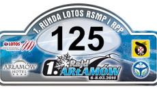 Na stronie www.rajdarlamow.pl zostały opublikowane oficjalne listy zgłoszonych załóg. W Rajdowych Samochodowych […]