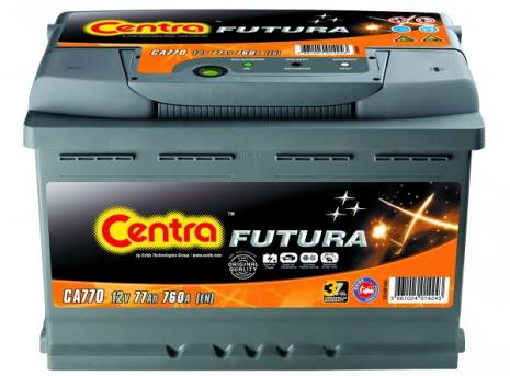 Ak_Centra