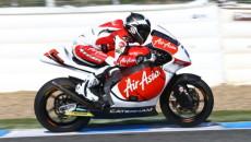 Pierwsze rundy Mistrzostw Świata Moto2 i Moto3 odbędą się w ten weekend […]