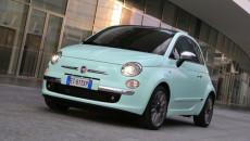 Podczas Salonu Samochodowego International de l'Automobile w Genewie debiutuje nowy Fiat 500 […]