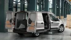 Podczas zakończonych targów motoryzacyjnych Motor Show w Poznaniu, Ford Polska zaprezentował pełną […]