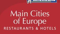 """Czerwony Przewodnik Michelin """"Main Cities of Europe"""" to nie tylko ranking restauracji, […]"""