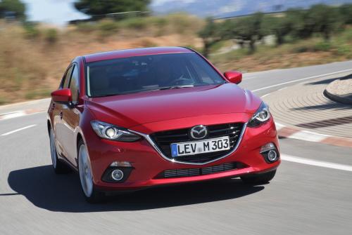 Mazda3_ha 1