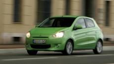 Polski oddział Mitsubishi Motors zaprezentuje dwa nowe modele – Mitsubishi Space Star […]
