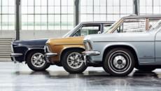 KAD – ten skrót znają nie tylko entuzjaści marki Opel. W latach […]