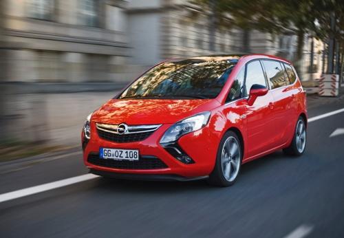 Opel-Za-1