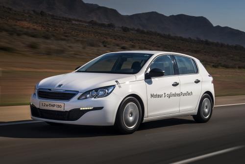 Peugeot 308_3