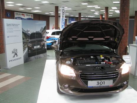 Peugeot 30_2