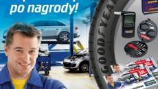 Sieć serwisów samochodowych fast-fit Premio ruszyła z nową akcją promocyjną dla kierowców. […]